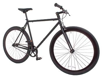 Vilano Rampage Road Bike