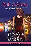 Winter Wishes (Polwenna Bay Book 3) (English Edition)