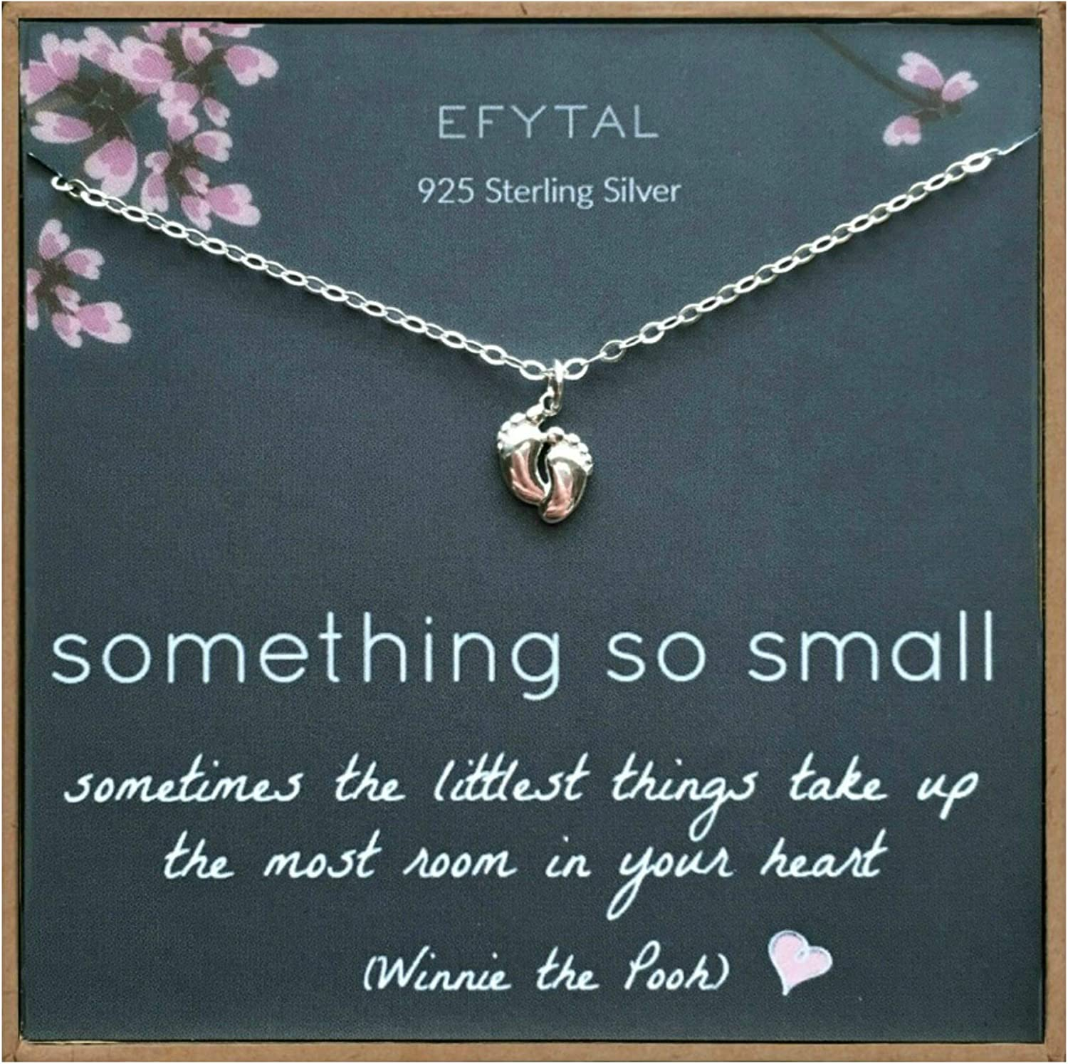 MMC Womens Necklaces Gift for Lovers Bridel Pendants