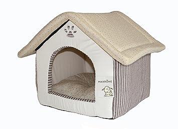 niche chien plastique pour lintrieur appartement intrieur maison pour chat panier pour chien panier