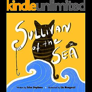 Sullivan of the Sea