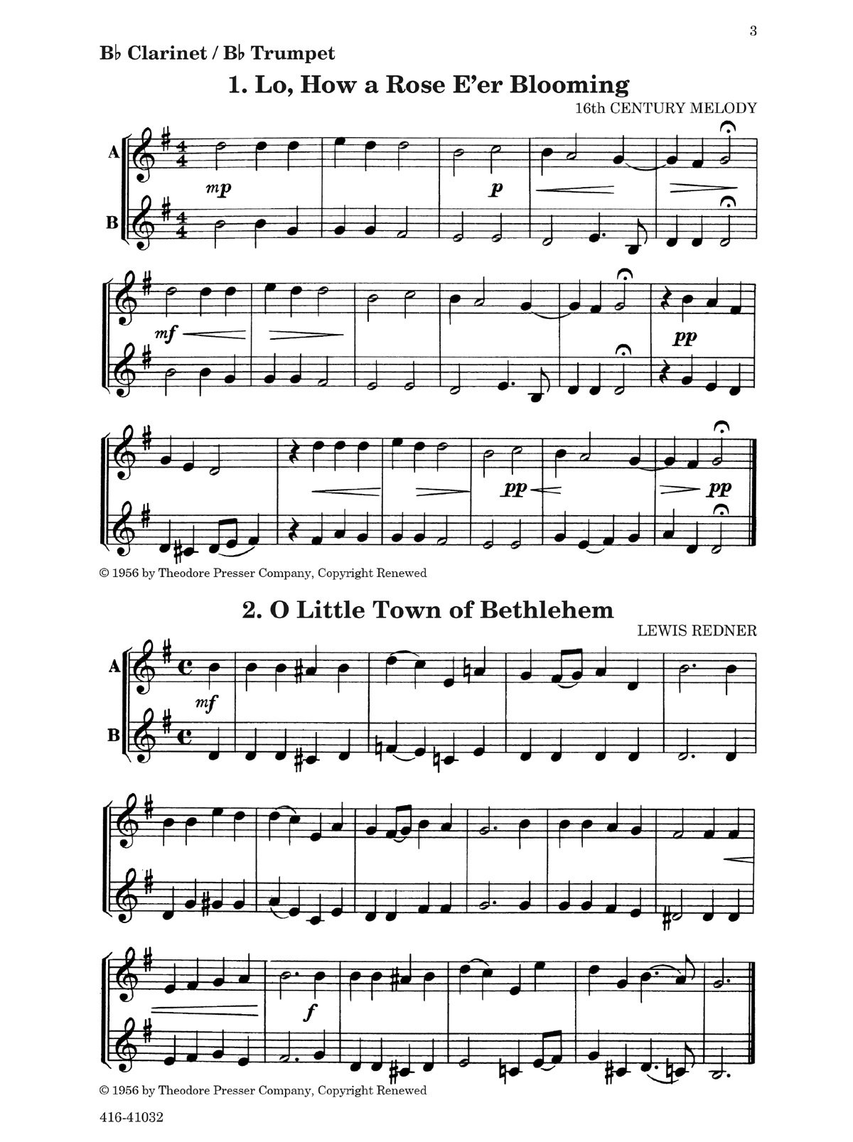 Christmas Trumpet Songs.Play A Song Of Christmas 35 Favorite Christmas Songs And