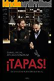 ¡Tapas!: Die spanische Küche der Bar Raval
