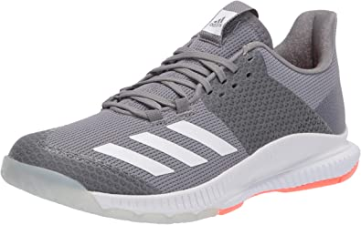 Adidas chaussures de volleyball crazyflight bounce w pour