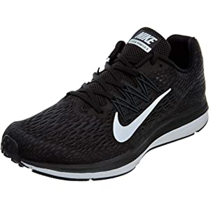 Buy Nike Men's Running Shoes at Amazon.in