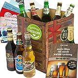"""Geschenkideen für EHEMANN mit """"BIER AUS ALLER WELT - LIEBLINGS-EHEMANN"""" Geschenkbox + gratis Bierbuch + Geschenkkarten + Bierbewertungsbogen. Bier Geschenke aus Amerika + Asien + Tschechien + Belgien + Spanien +… Bier Geschenke für EHEMANN. Besser als Bier selber machen oder selbst brauen: geschenkidee geschenk idee geschenk geburtstag Geburtstagsgeschenkideen Geschenken EHEMANN geschenke, EHEMANN geburtstag, EHEMANN geburtstagsgeschenk, EHEMANN geschenkideen, Geburtstagsgeschenk für EHEMANN"""