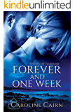 Forever and One Week (Spirits of Saoradh Book 2)