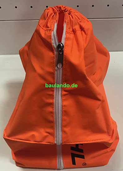 Stihl cubierta protectora para desbrozadoras y libre ...