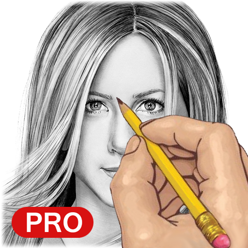 how-to-draw-famous-actors-pro
