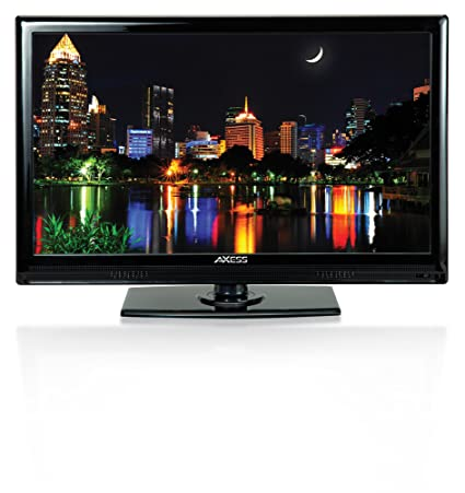 isymphony 40 1080p lcd tv reviews