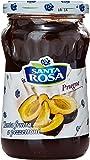 S.Rosa Confettura 350Gr Prugne