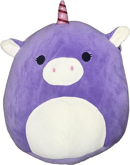 Fascination About Purple Pillow