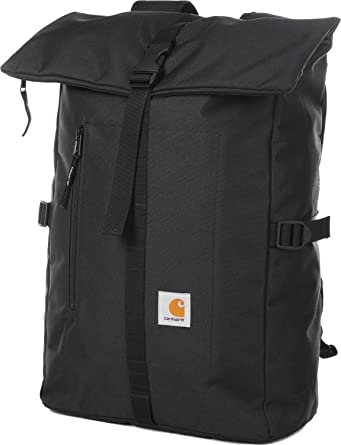 Carhartt WIP Phil Backpack Duck Black  Amazon.co.uk  Clothing