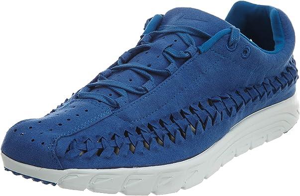 Nike Air Clipper 17 Mens 880261-010 Size 12.5
