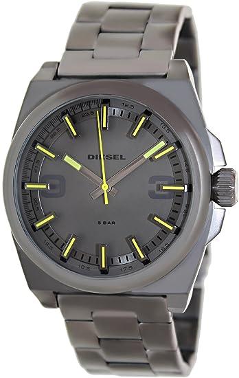Diesel DZ1615 Hombres Relojes
