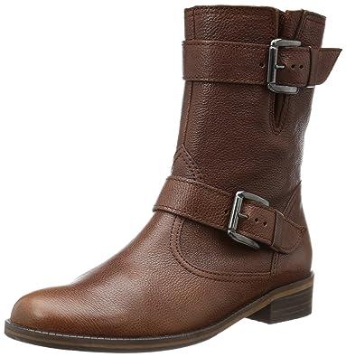 save off 4508c 7d5a1 Gabor Shoes Comfort 72.794.24 Damen Stiefel