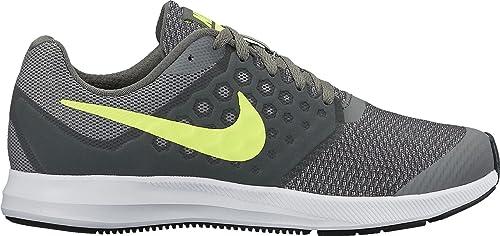 scarpe nike uomo 2017 sneaker