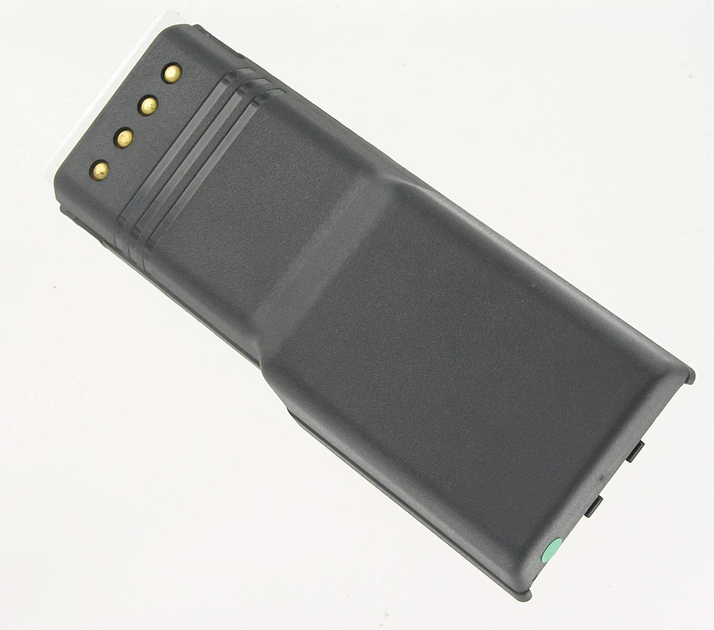 HNN8148 1800mAh Battery for Motorola P110 Ni-MH 7.5V