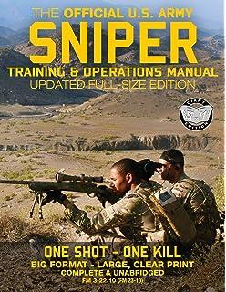 Ultimate book the pdf sniper