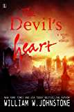 The Devil's Heart (Devils)