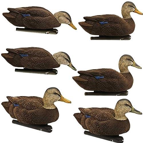 Best Duck Decoys
