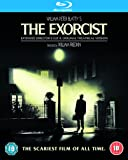 The Exorcist [Blu-ray] [1973] [Region Free]