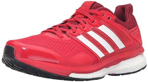 klasyczny styl rozsądna cena połowa ceny Adidas Performance Men's Supernova Glide 8 M Running Shoe