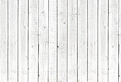 Muzi Vintage Pavimento In Legno Fotografia Sfondo Bianco Tavole Di Legno Stampato Digitale Studio Foto Sfondo 220x150cm D 9738 Amazon It Elettronica