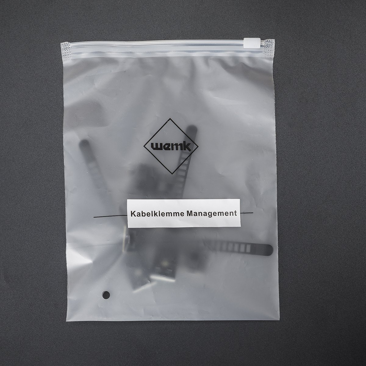 Schön Draht Und Kabelorganisatoren Bilder - Der Schaltplan - greigo.com