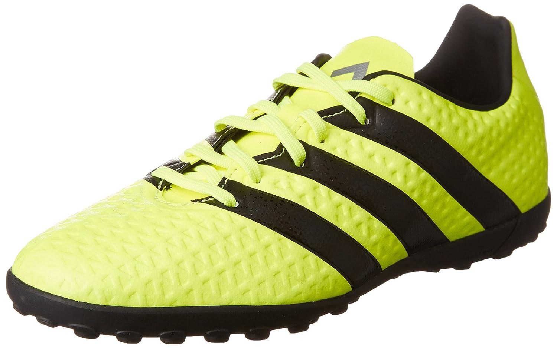 Adidas Jungen Ace 16.4 Tf Fußballschuhe