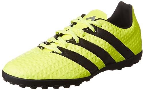adidas ace scarpe