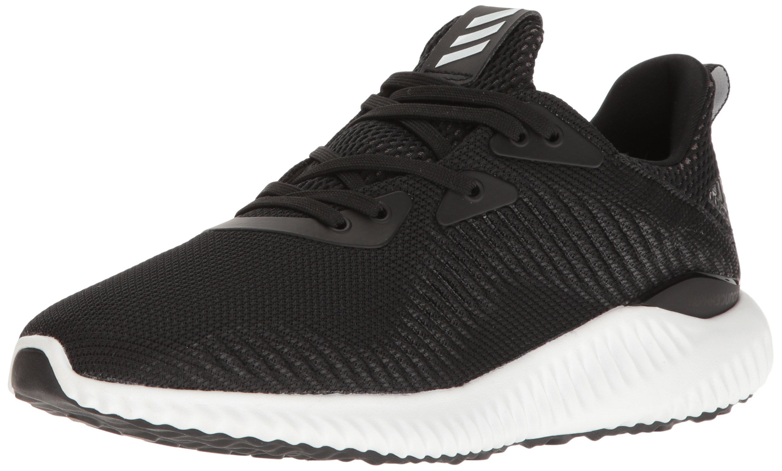 d0d7c677c Galleon - Adidas Performance Women s Alphabounce 1 W Running Shoe ...