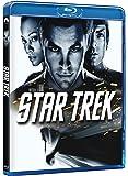Star Trek (2009) (2 [Italia]