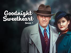 Watch Goodnight Sweetheart Series 1 Prime Video