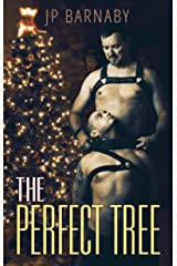 The Perfect Tree (Monsters Series #1.5) Kindle Edition