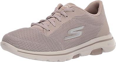item_name.value: Amazon.co.uk: Shoes \u0026 Bags