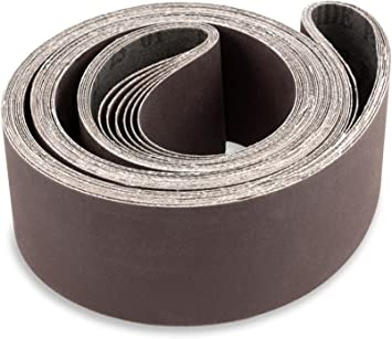 1 Number of Band D/&D PowerDrive 475-5M-25 Woods Manufacturing Replacement Belt Rubber