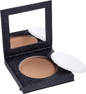 product image for Ecco Bella FlowerColor Face Powder (Medium)