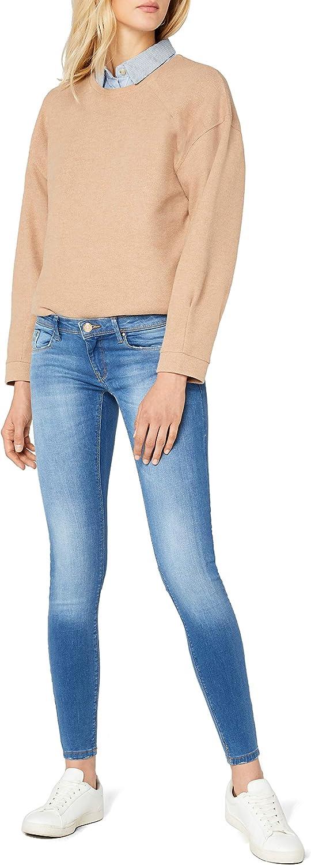 Only Jeans Ajustados para Mujer