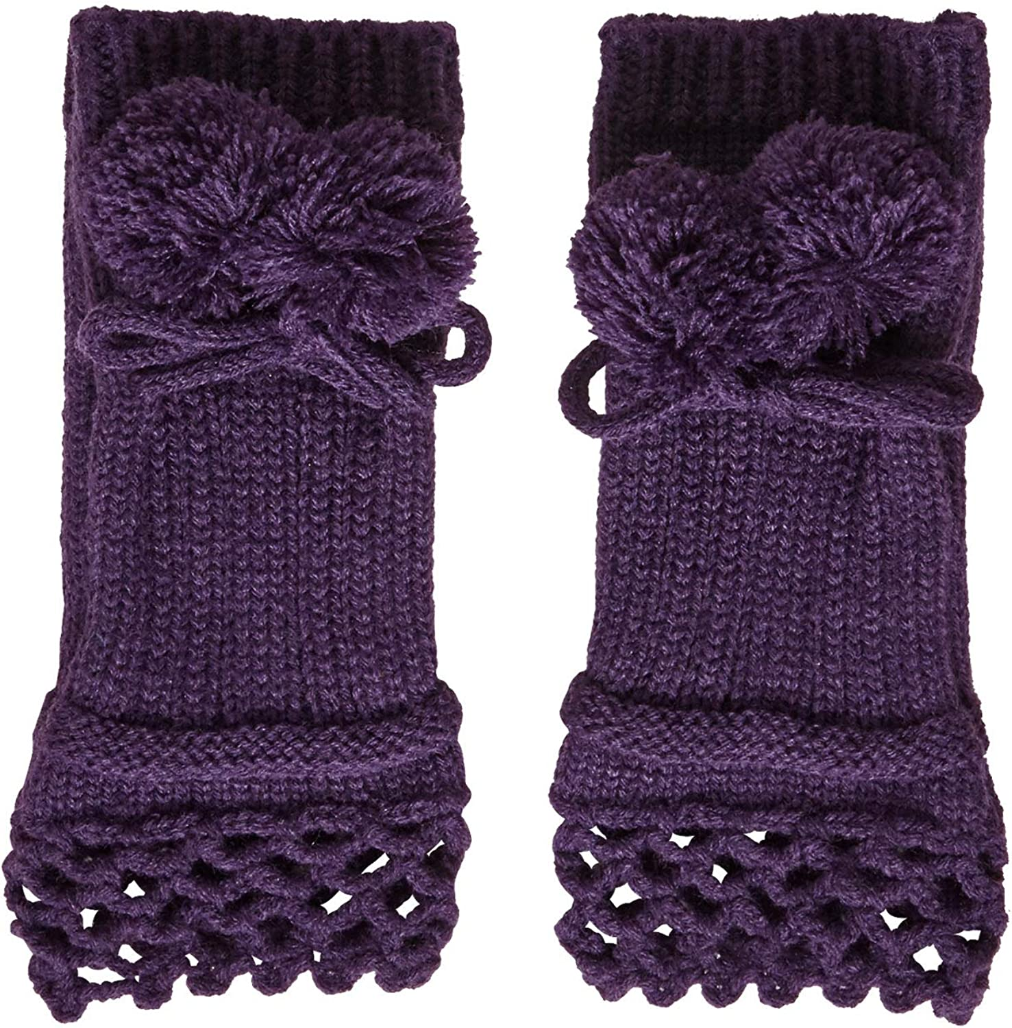 Joe Browns Quirky Knitted...