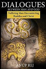 Dialogues Between Man and God Paperback