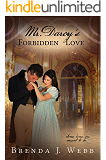 Fitzwilliam darcy an honourable man kindle edition by brenda j mr darcys forbidden love fandeluxe Gallery