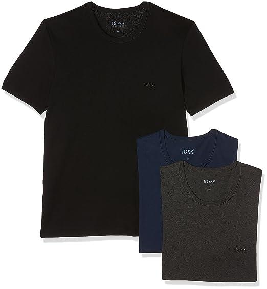 Boss Co T Shirt