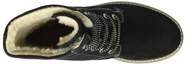 Puma Platform Trace Animal schwarz schwarz Animal 367814 01 Schwarz 35c106