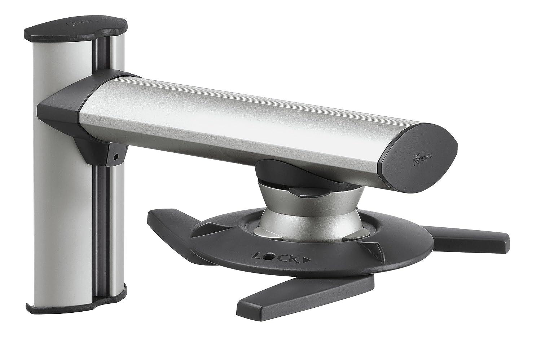 Vogel's EPC 6545, Staffa da Soffitto per Videoproiettore, Inclinabile 20º e Girevole 360º, Max 10 Kg Vogel' s EPC 6545 Max 10 Kg 8027454
