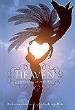 Heaven (Halo Livro 3)