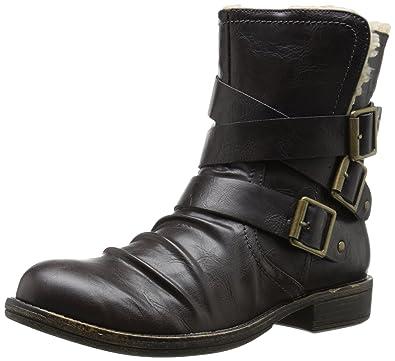Women's Impress Boot