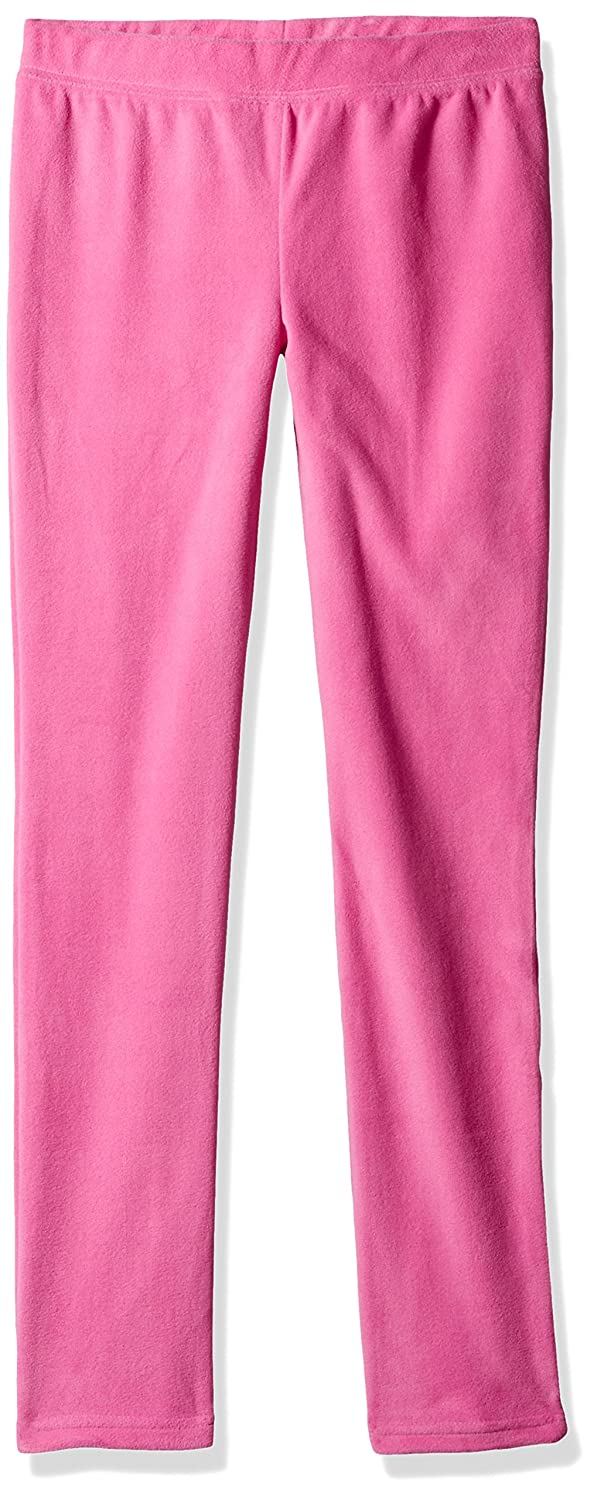 Crazy 8 Girls Micro Fleece Pants