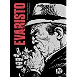 Evaristo (exclusivo Amazon)