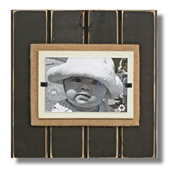 Amazon Beach Frames Classic Beadboard Single 8 X 10 Picture